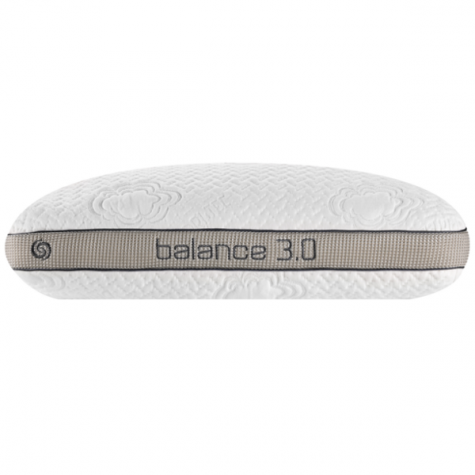 Balance 3.0  Performance Pillow by Bedgear