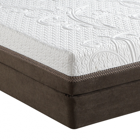 iComfort Directions Epic Mattress by Serta