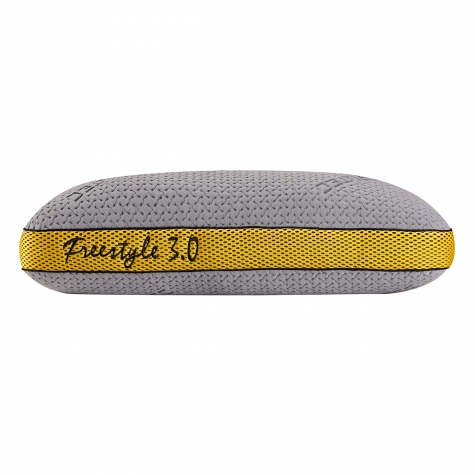 Freestyle 3.0 Performance Pillow by Bedgear