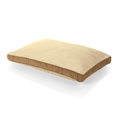TEMPUR-Grand Pillow by TEMPUR-Pedic