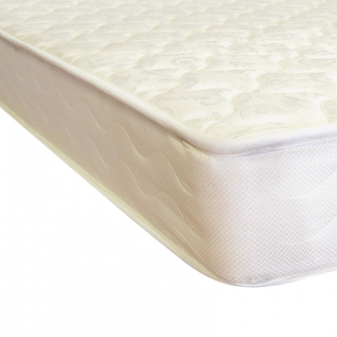 Value Collection Luxury Firm Mattresses