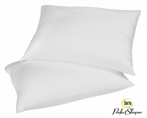 Serta Perfect Sleeper Pillow