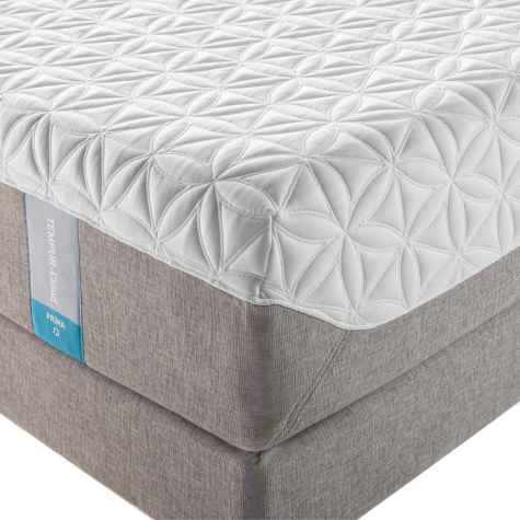 TEMPUR-Cloud Prima Mattress by TEMPUR-Pedic