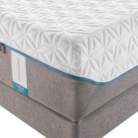 TEMPUR-Cloud Supreme II by TEMPUR-Pedic