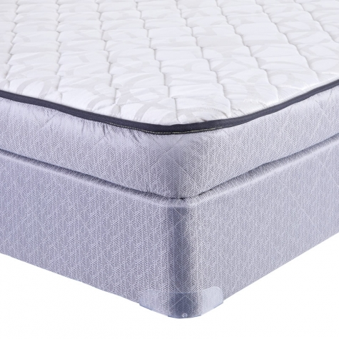 Sealy Wrightwood Mattress