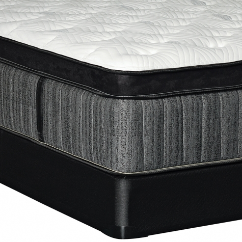 Kingsdown West Sands Extra Ultra Firm Pillowtop Mattress