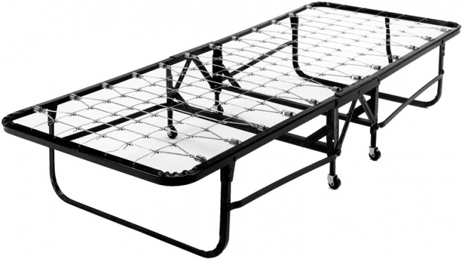 rollaway bed frame with 39 inch mattress frame