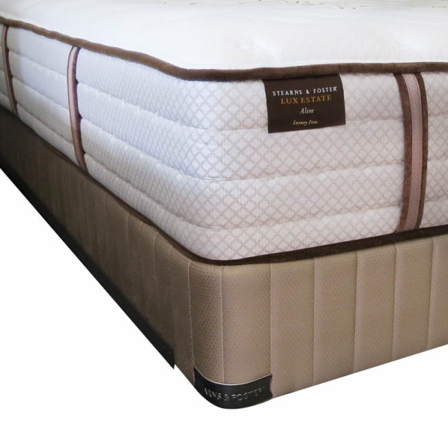 Image Result For Firm Mattress Good For Back Pain