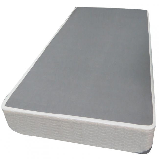 Comfort Magic 9 Inch Nature Classic Memory Foam Mattress - Full Sale