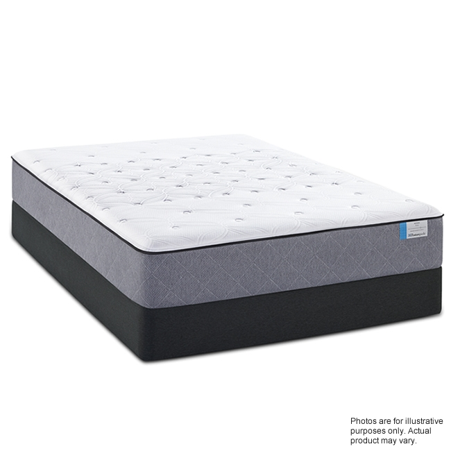 Mount Olivet Mattress By Sealy Posturepedic