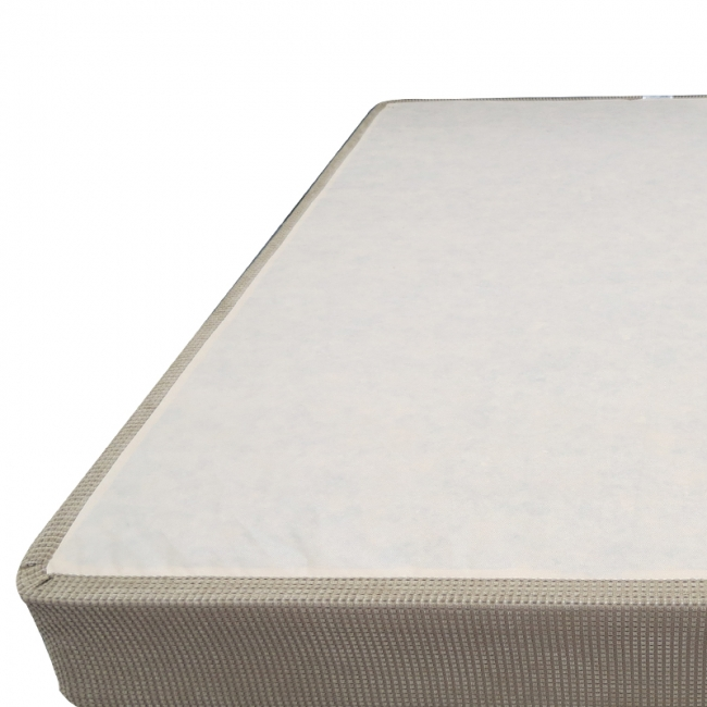 "11"" Memory Foam / Coil  11"" Memory Foam / Coil Mattress And Steel Foundation Set Size: Full For Sale Online   Mattress And Steel Foundation Set Size: Full For Sale Online"
