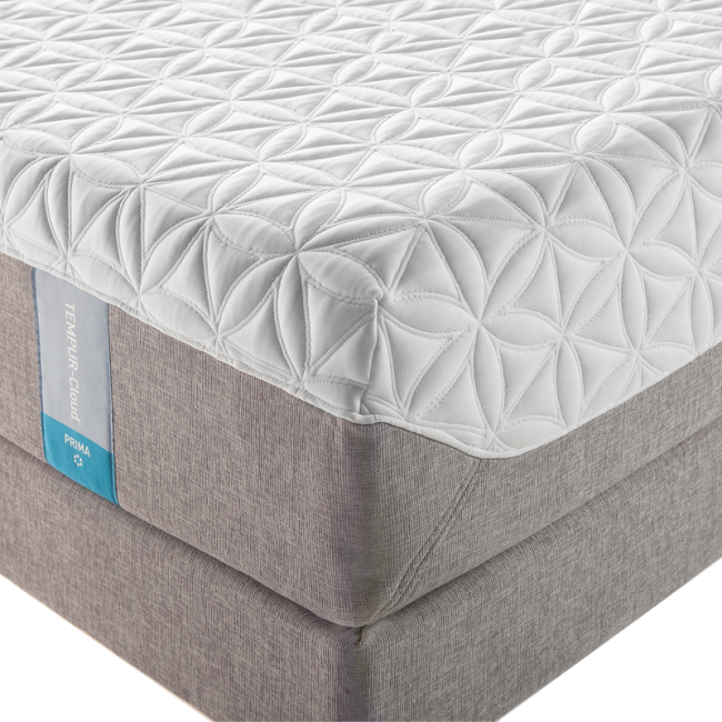 Best Reviews Of Slumber Solutions 2-inch Memory Foam Mattress Topper With Waterproof Cover (Cal King)