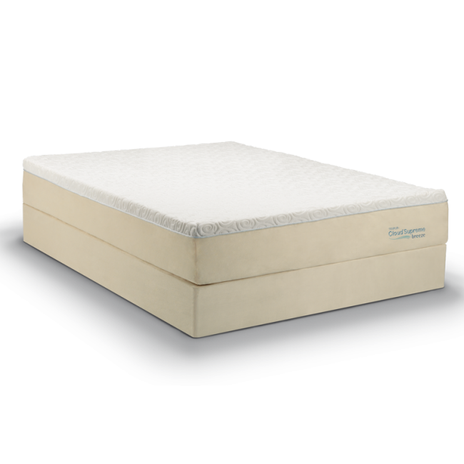 Home Mattresses Matt Mattress And Box Spring Serta