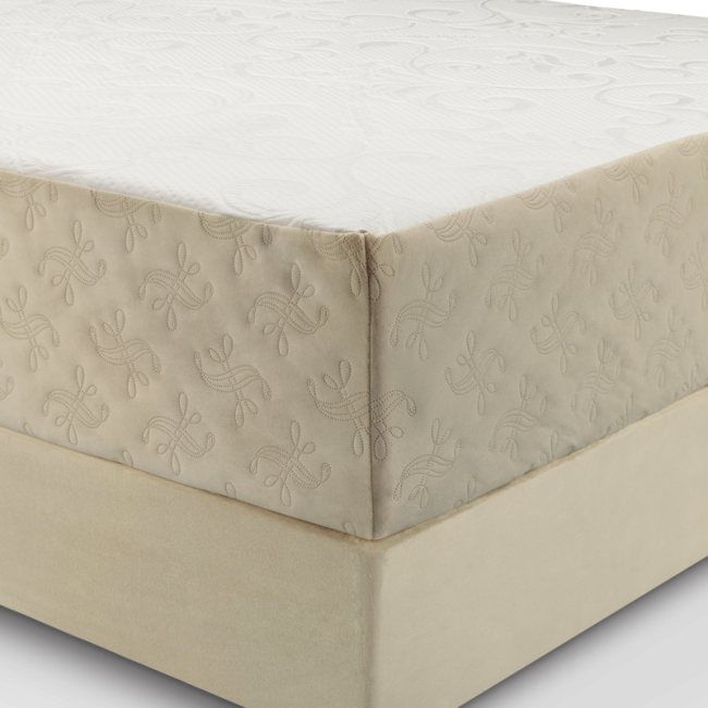 Home Shop Mattresses Adjustable Beds Furniture Accessories Sales And : Bed Mattress Sale