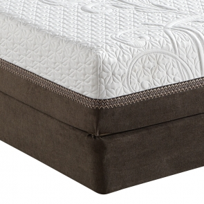 iComfort Directions Acumen Mattress by Serta
