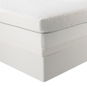TEMPUR-Choice Supreme Mattress by TEMPUR-Pedic- Corner