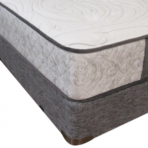 Aireloom Elation Ultra Firm Mattress