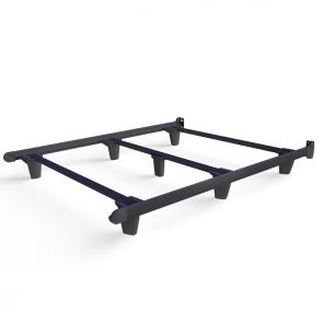 emBrace™ Bed Frame by Knickerbocker