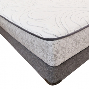 Aireloom Enterprise Extra Firm Innerspring Mattress