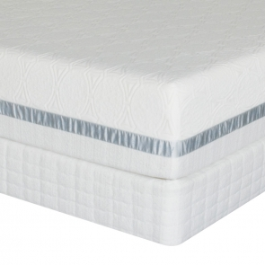 iSeries Expression Mattress by Serta