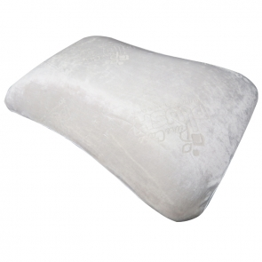 Harmony Pillow by Fabrictech