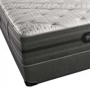 Beautyrest Black Hope Luxury Firm Mattress
