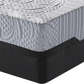 iComfort EFX Brilliant Mattress by Serta