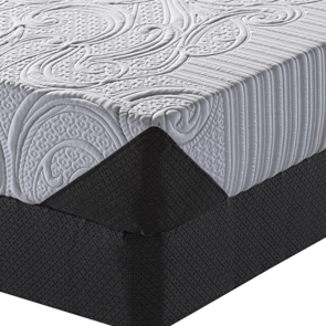 iComfort EFX Intellectual Firm Mattress by Serta