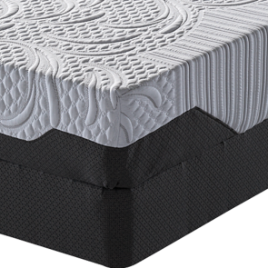 iComfort EFX Visionary Firm Mattress by Serta