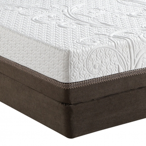iComfort Directions Inception Mattress by Serta