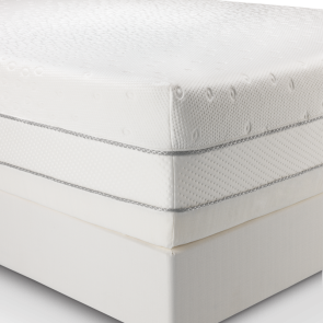TEMPUR-Choice Luxe Mattress by TEMPUR-Pedic