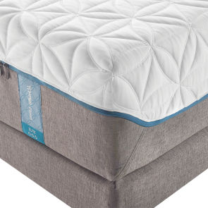 Best price tempur pedic cloud supreme puntos