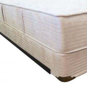 Timeless Bedding Extra Firm Innerspring Mattress