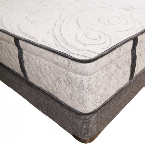 Aireloom Triumph Plush Innerspring Mattress