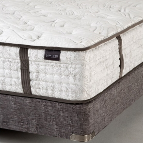 Aireloom Westford Luxury Firm Mattress