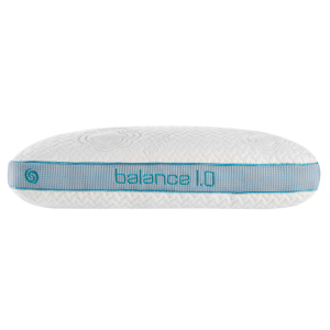 Balance 1.0 Performance Pillow by Bedgear