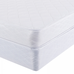 Sertapedic Birchmoor Innerspring Mattress by Serta