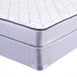 Sealy Carrbridge Firm Mattress