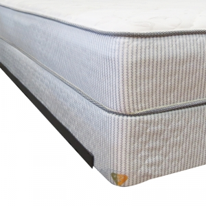 Back Supporter Acclaim Pillowtop Mattress by Spring Air