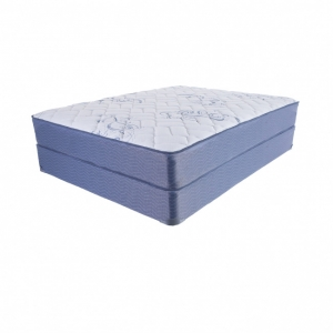 Cheswick Manor MW500 Foam Mattress