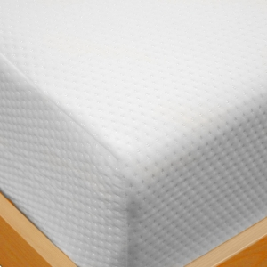 Comfort Essentials 1000 Memory Foam Mattress