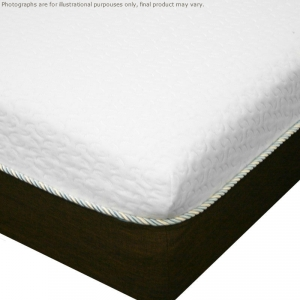 Comfort Essentials 6000 Memory Foam Mattress