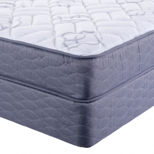 Serta Perfect Sleeper Crownridge Firm Mattress