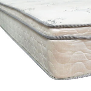 Royal Euro II Innerspring Mattress by Royal
