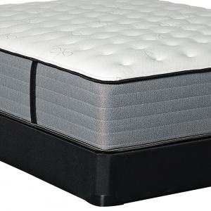 Kingsdown Fall View Ultra Plush Pillowtop Mattress