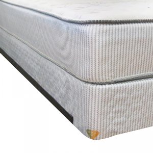 Flemington Firm Mattress by Spring Air