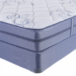 Huntington Plush Mattress by Cheswick Manor