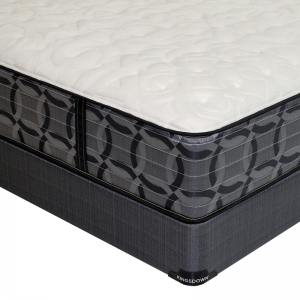 Kingsdown Regal Firm Mattress