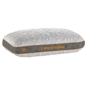 Lightning Performance Pillow by Bedgear