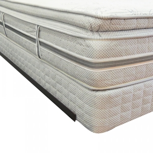 Serta Perfect Night Montecristo Pillowtop Mattress